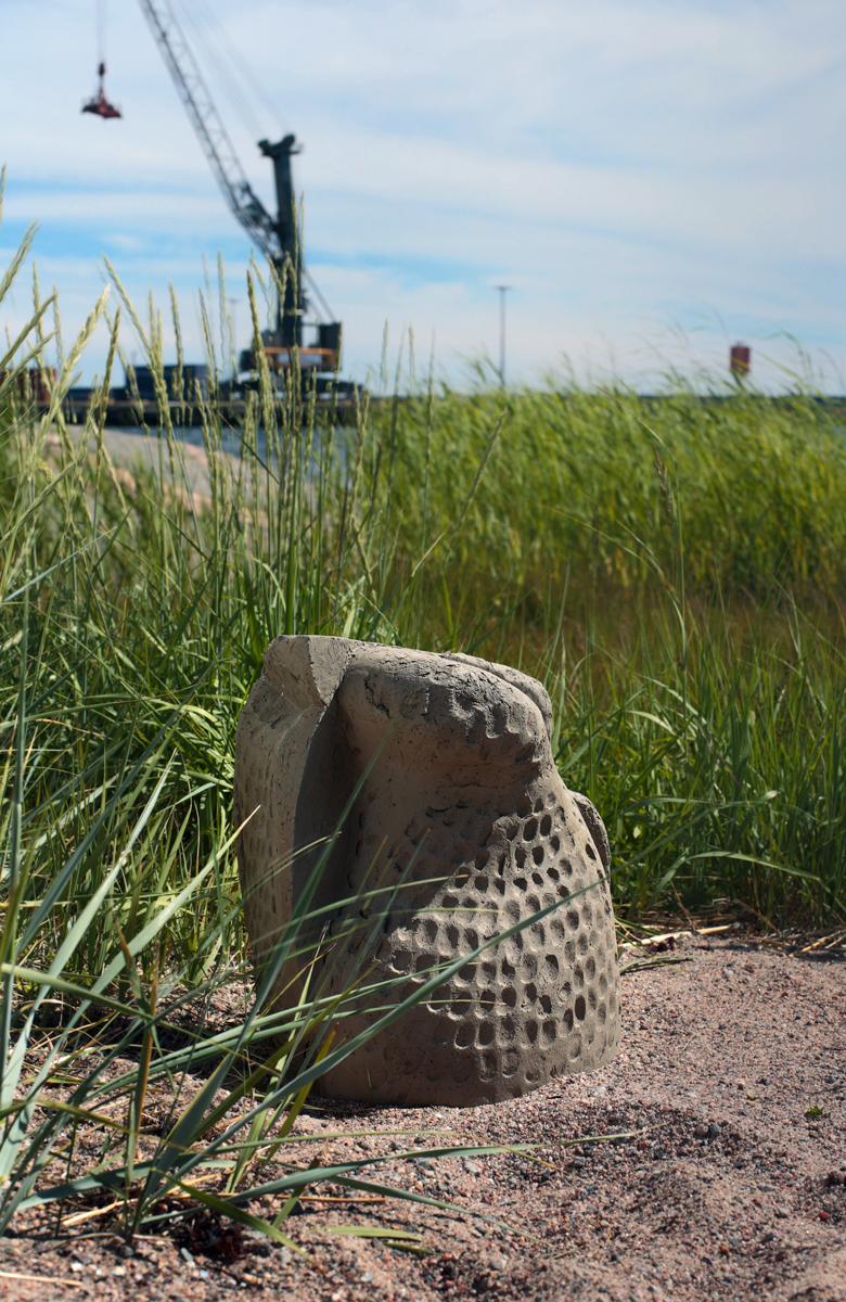 Leena-Kangaskoski_Coastline-Sculpture-Project_Hanko_3