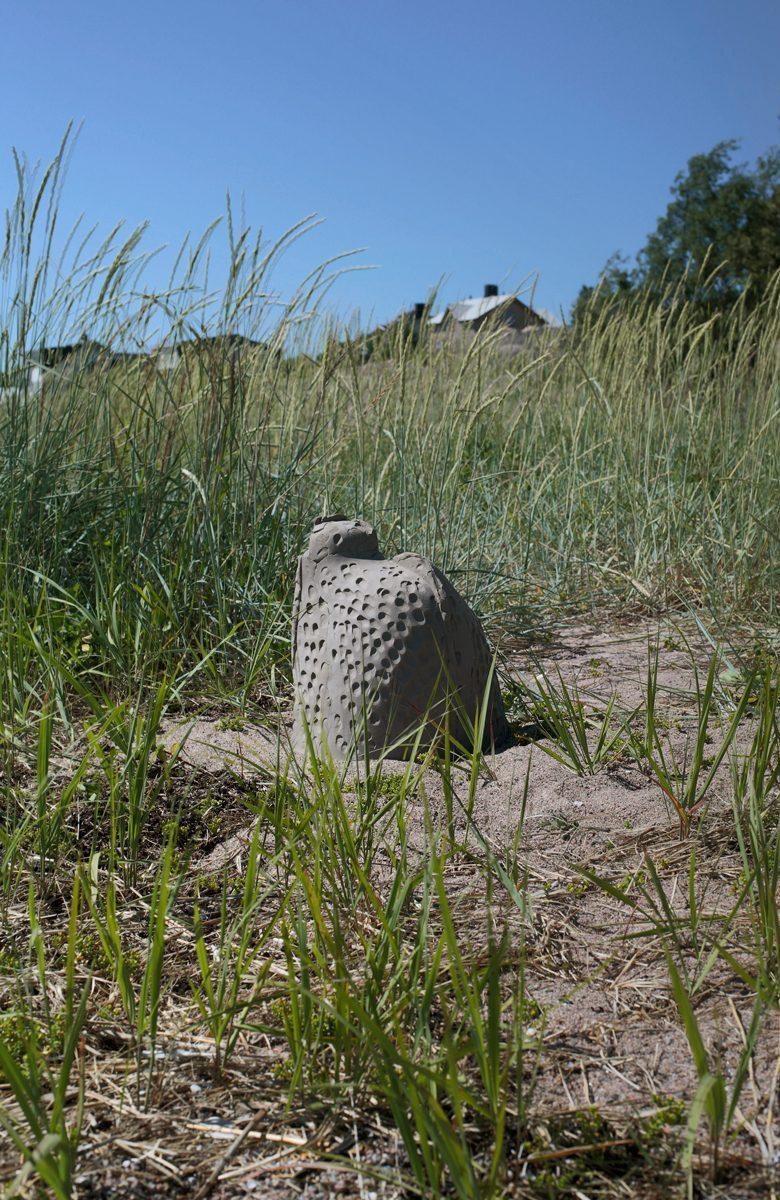 Leena-Kangaskoski_Coastline-Sculpture-Project_Hanko_4